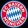 Bayer Mün.