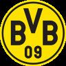 Borussia Dor.